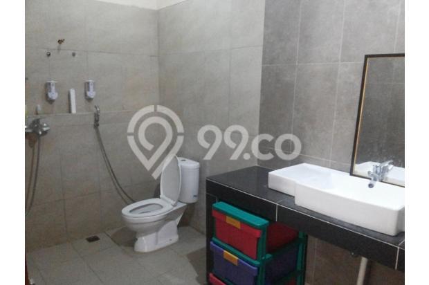 Kamar mandi kamar utama 16226626