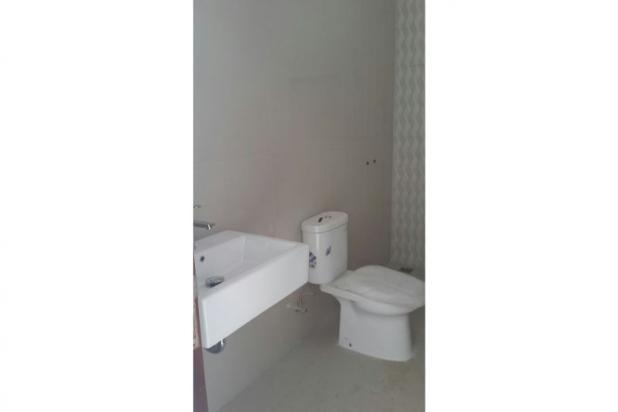 Dijual Rumah Muara Karang 9489541