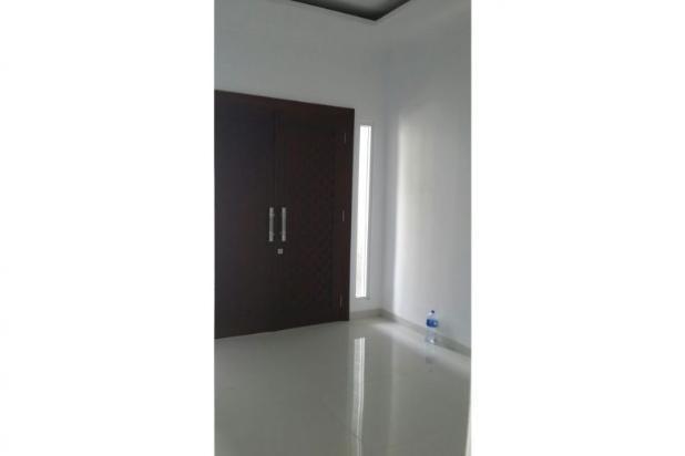 Dijual Rumah Muara Karang 9489542