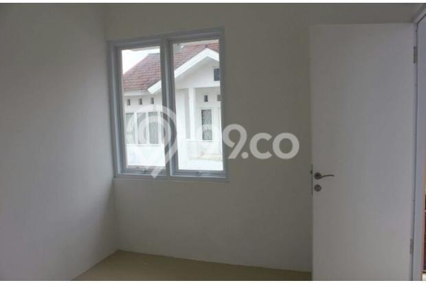 Rumah Murah di Radar Auri Cibubur, Dp Murah Free Biaya KPR dan Surat Surat 17711789