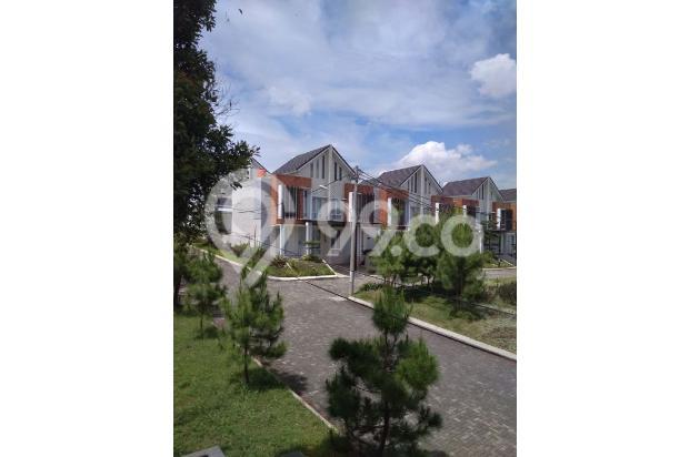 Rumah di cimahi, rumah dua lantai mewah bisa proses KPR 17824977