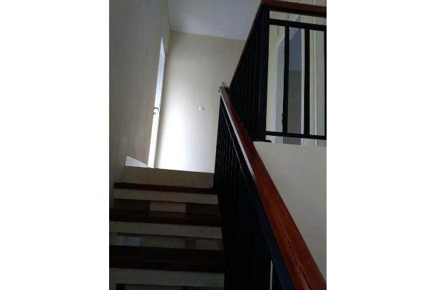 Rumah di cimahi, rumah dua lantai mewah bisa proses KPR 17824975