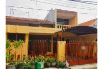 Citihome -- Rumah Gubeng Kertajaya 4Kamar Full Perabot