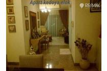 Apartemen Kedoya Elok, Jl. Panjang Kedoya, Jakarta Barat
