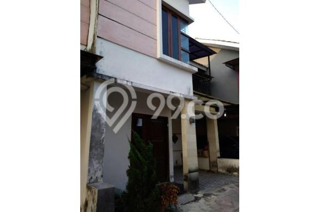 Rumah Jogja 2 Lantai Dijual Dekat Kids Fun Yogyakarta 14317947