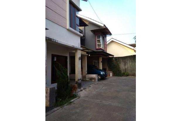 Rumah Jogja 2 Lantai Dijual Dekat Kids Fun Yogyakarta 14317948