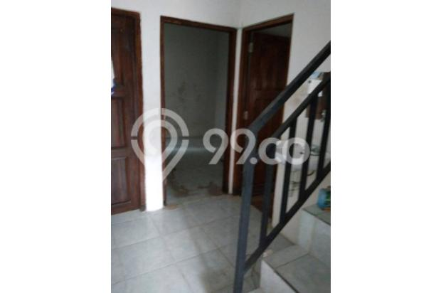 Rumah Jogja 2 Lantai Dijual Dekat Kids Fun Yogyakarta 14317945