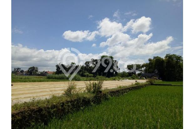 Invest Tanah Kebondalem , cicilan 12x 17994440