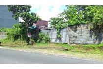 Dijual Tanah Strategis di Munding Indah Denpasar