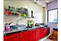 Dijual Rumah Homestay Cantik Full Furnish di Pisangan Baru JakTim