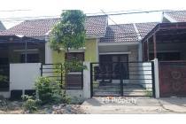 Rumah Bagus Nyaman di Harapan Mulya (3253/AY)