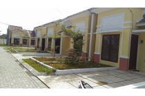 Rumah Baru di Tahun Baru Nuansa Bali dekat ke Sawangan