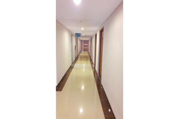 Rp48mily/thn Apartemen Disewa