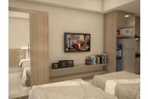Apartemen-Bekasi-7