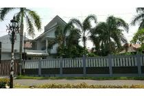 Rumah Dijual di Bukit Cimanggu City Bogor,  Harga Murah, Lokasi Strategis
