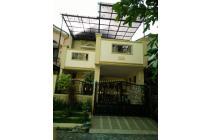 Dijual Rumah Citra 2 Ext - Jakarta Barat Luas 96/120 - 2.5 Milyar