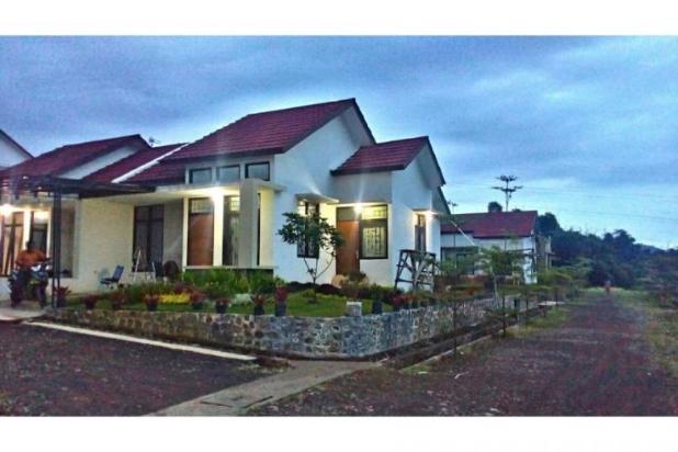Rumah Villa Best price 9700431