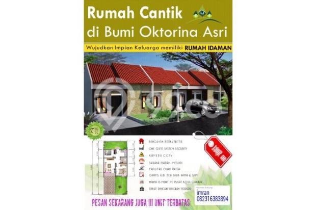 Rumah Villa Best price 9700435