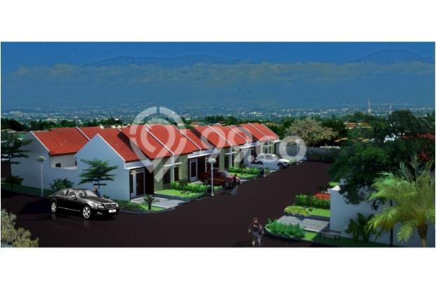 Rumah Villa Best price 9700436