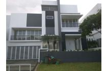 Bintaro Jaya sektor 7