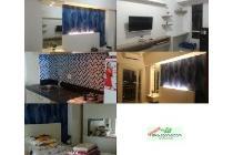 Dijual *Apartemen orchard* Akses Pakuwon mall hks6023