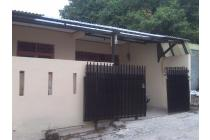 Rumah Strategis di Sarijadi Bandung Utara