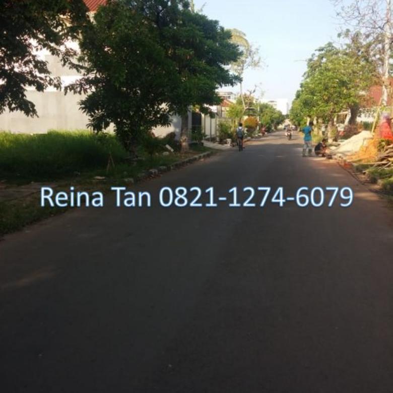 Tanah-Jakarta Timur-2
