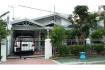 Rumah Siap huni di Daerah Randugunting