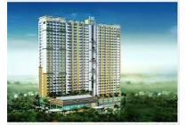 Jual Apartemen Di Bandung dekat ITB full furnished