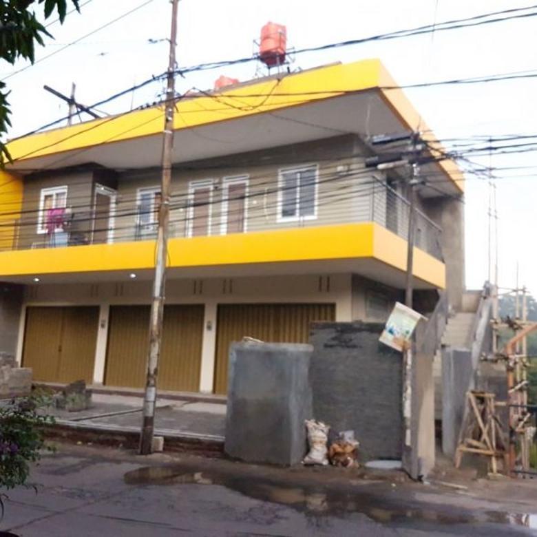 Sewa Paviliun Singel/Pasutri Bulanan Jatihandap Bandung