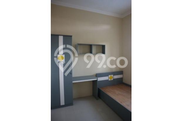 Rumah Kost Mewah Jogja Tipe 150 8 Kamar dengan Security & CCTV 24 Jam 15894604