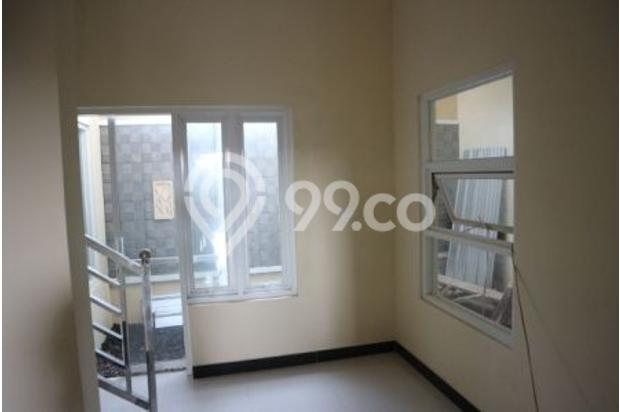 Rumah Kost Mewah Jogja Tipe 150 8 Kamar dengan Security & CCTV 24 Jam 15894605