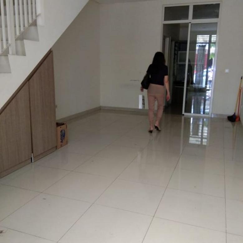 Rumah-Jakarta Barat-1