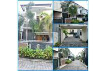 Dijual Rumah Modern Minimalis Murah di Kerta Dalem Sidakarya Denpasar