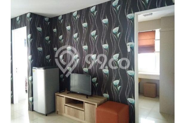 Bassura City 2 kamar hook Perabot Lengkap 16115967