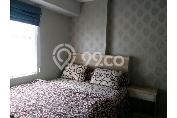Bassura City 2 kamar hook Perabot Lengkap 16115975