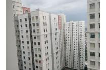 Jual Apartemen Green Bay 2br tower C