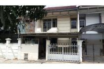 Rumah di Muara Karang Blok 7, Bagus