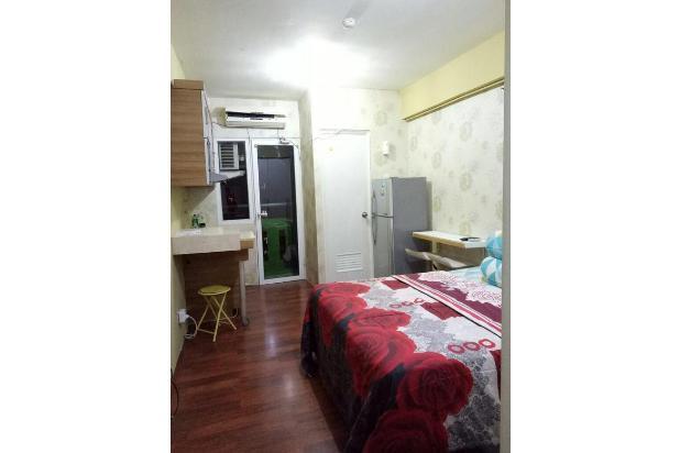 Rp331jt Apartemen Dijual