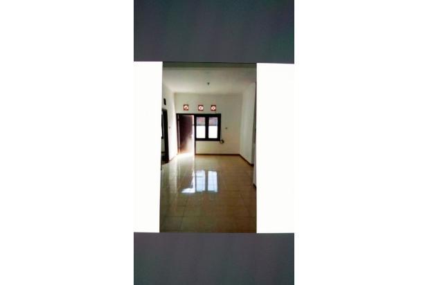 Rp28jt Rumah Dijual