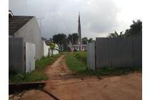 RUMAH SYARIAH DI BEKASI KOTA | VILLA GADING RESIDENCE