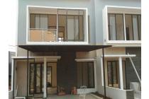 PERFECT LOCATION & MODERN LIVING Miliki Segera Hunian 2 Lantai Di Ciracas