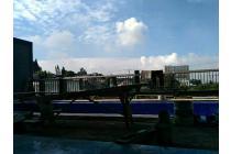 Rumah Mewah View Kota Bandung