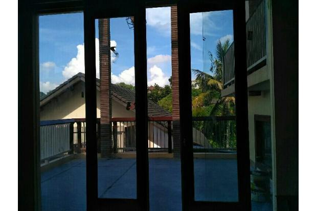 Rumah Mewah View Kota Bandung 16048867