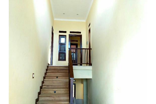Rumah Mewah View Kota Bandung 16048891