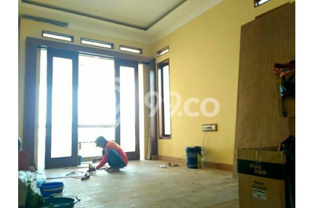 Rumah Mewah View Kota Bandung 16048920