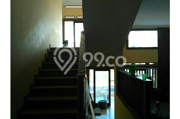 Rumah Mewah View Kota Bandung 16048957