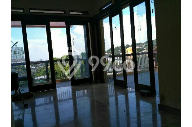 Rumah Mewah View Kota Bandung 16048989