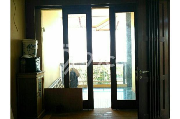 Rumah Mewah View Kota Bandung 16049007