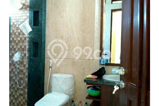 Rumah Mewah View Kota Bandung 16049020